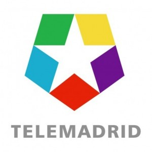 telemadrid_da1cb4e8