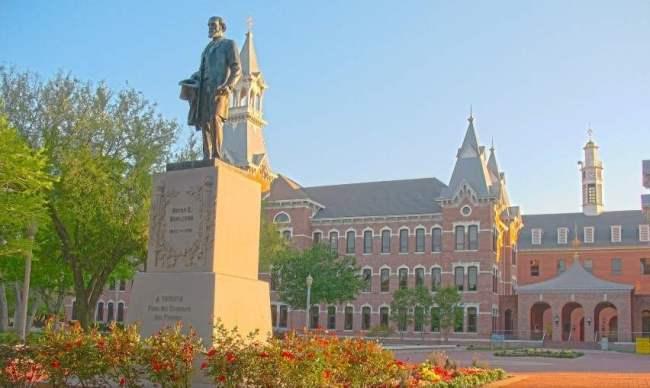 universidad_texas_gay