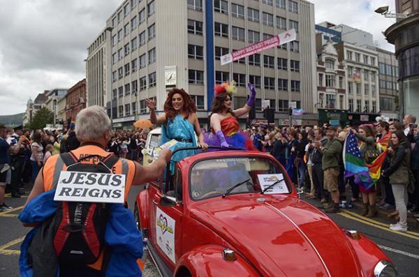 06-Belfast-Pride