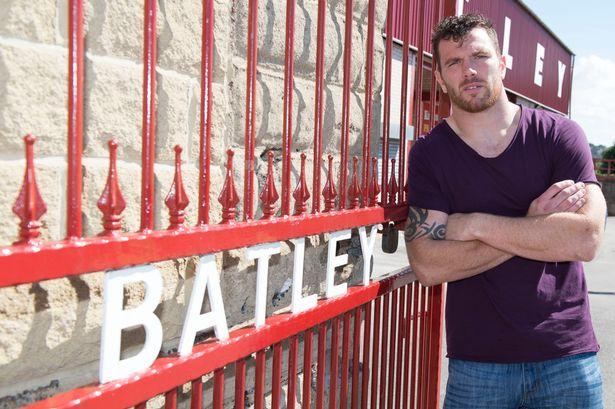 Batley-Rugby-League-player-Keegan-Hirsts