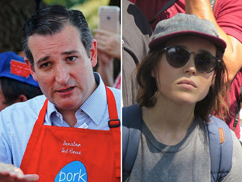 Ellen-Page-Grills-Ted-Cruz-at-Iowa-State-Fair-x480