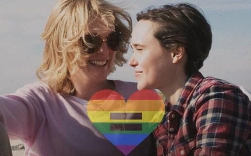 Ellen_Page_lesbiana