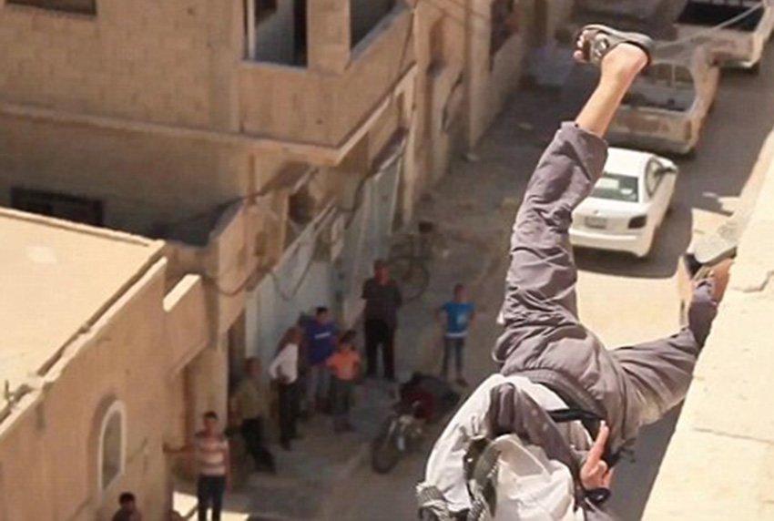 ISIS_Stoning_2