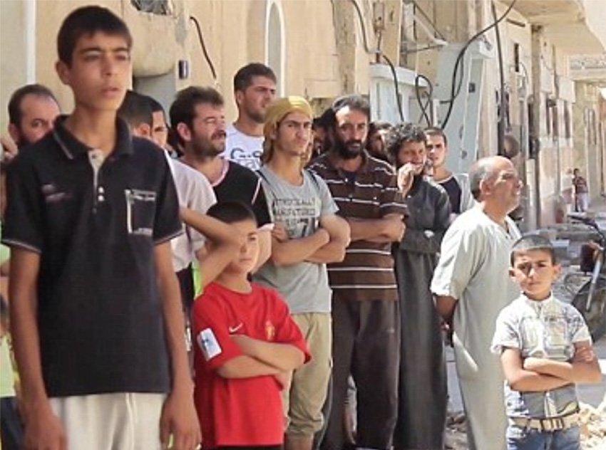 ISIS_Stoning_3