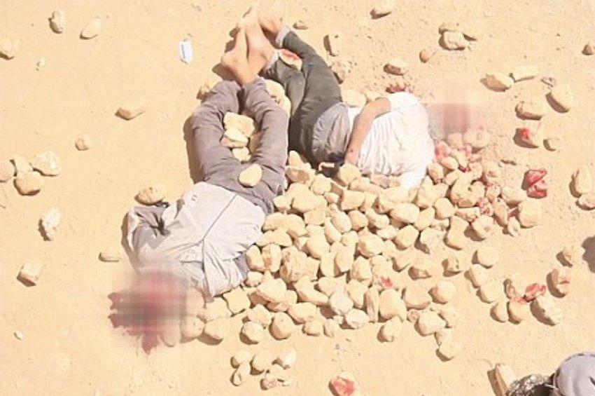 ISIS_Stoning_4