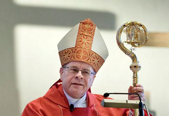 Mgr-Vitus-Huonder