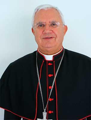 Ramon-del-Hoyo