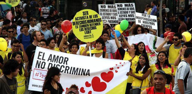 Segunda-Lima-Amnistia-Internacional-Peru_EDIIMA20150806_0206_18