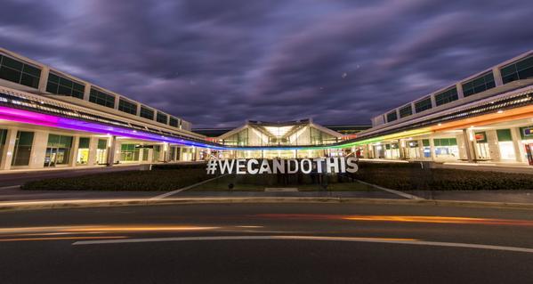 aeropuerto-de-Canberra-por-la-igualdad