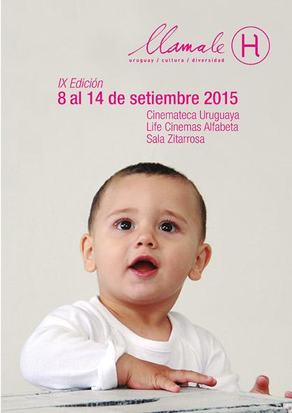 afiche-llamale-h