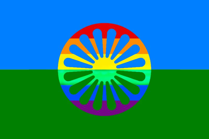 bandera-gitana-lgtb