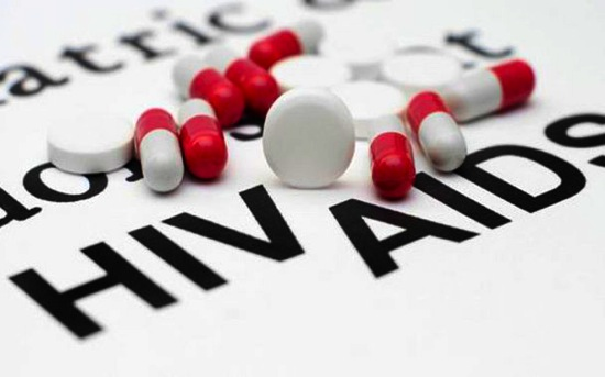 buendiario-Tivicay-medicamento-uso-aprueban-hiv-vih-fda-2