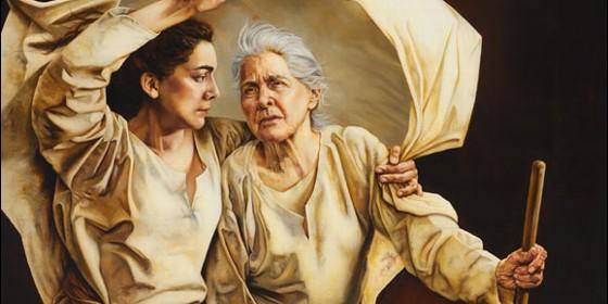 dos-mujeres-virtuosas_560x280