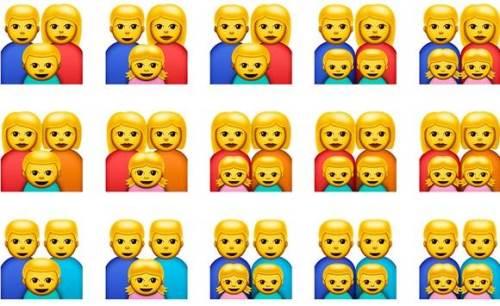 emoji_gay
