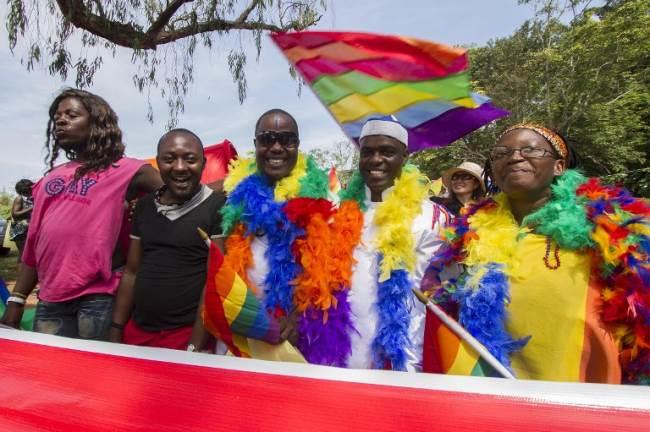 gay_uganda