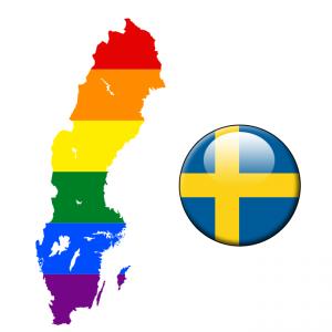gaysweden