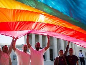 historia-de-la-bandera-del-orgullo-gay-4