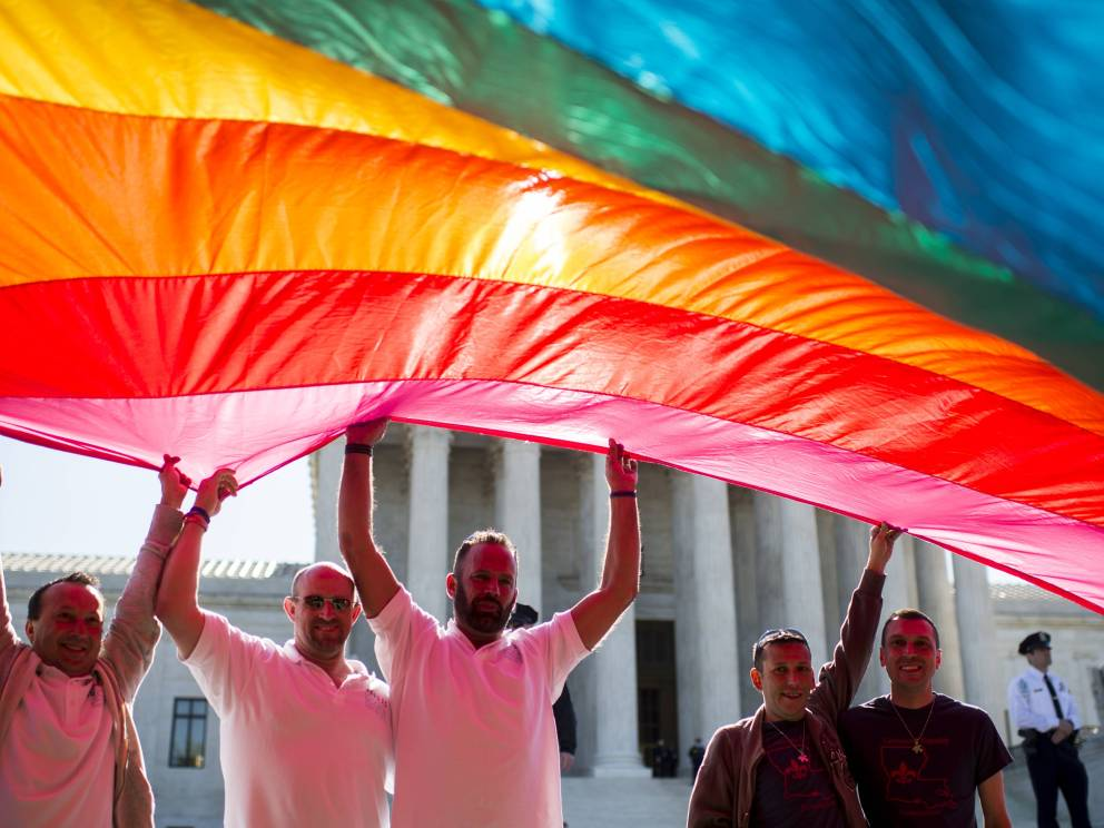 Gays Sexo Jerez De La Frontera