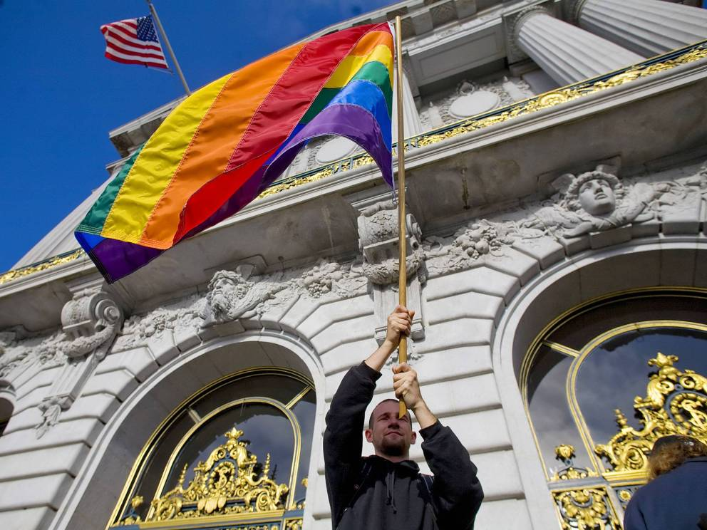historia-de-la-bandera-del-orgullo-gay-5