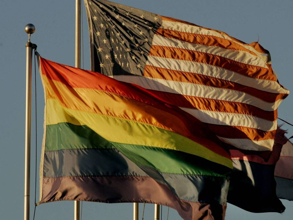 historia-de-la-bandera-del-orgullo-gay-9