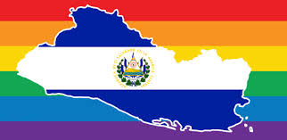 El Salvador gay