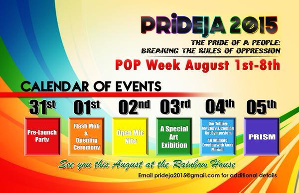 jamaica_pride_diary