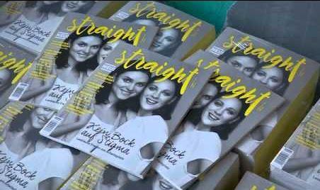 lesbian_magazine