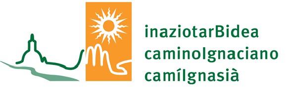 logo-del-camino-ignaciano