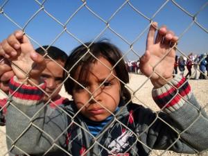 ninos-de-siria