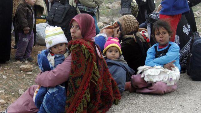 ninos-sirios