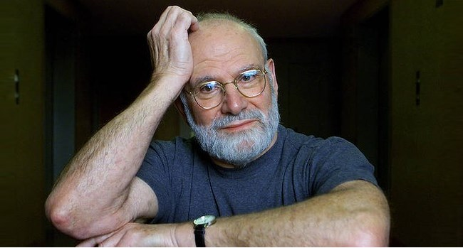 oliver_sacks_gay
