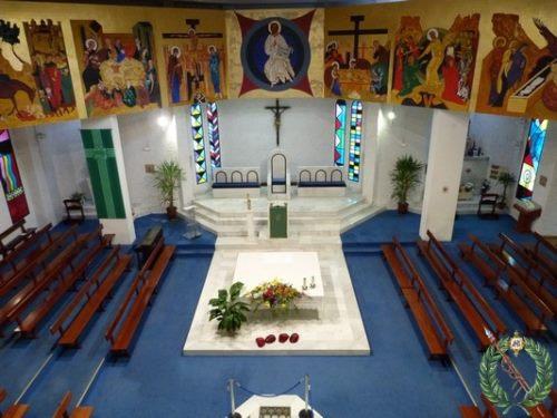 parroquia_cadiz