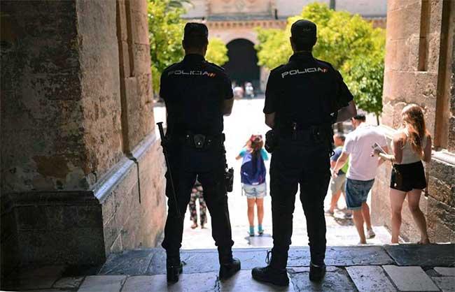 policia_transexual