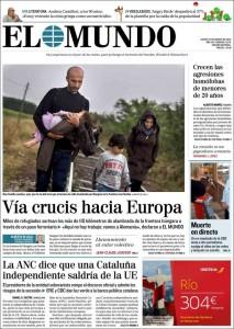 portada-El-Mundo-homofobia-213x300