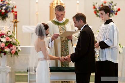 ritual-matrimonio-catolico