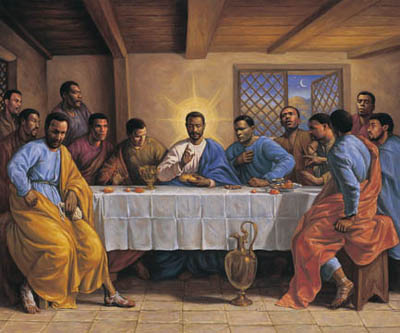 the-last-supper-sarah-jenkins
