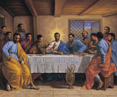the-last-supper-sarah-jenkins