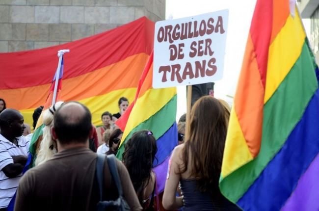 transexual_uruguay