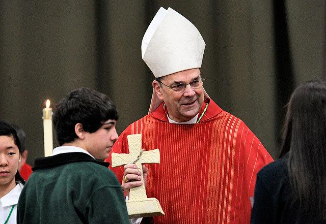 2012-02-03-jb-bishop5-2jpg-2020c46368b831b1