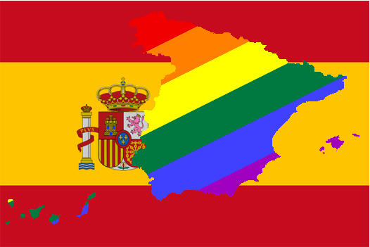 EspañaGay