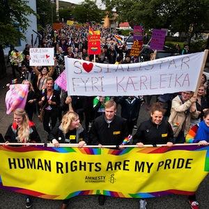 FaroeIslandsPride