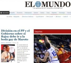 Mariano-Rajoy-boda-Javier-Maroto-300x267