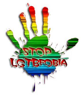 StopLGTBFobia-copia