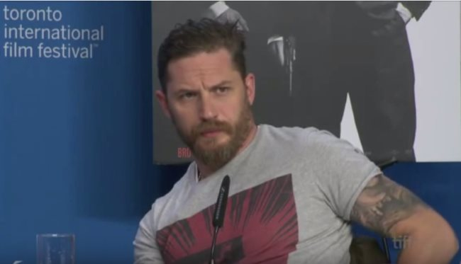 Tom_Hardy_Gay