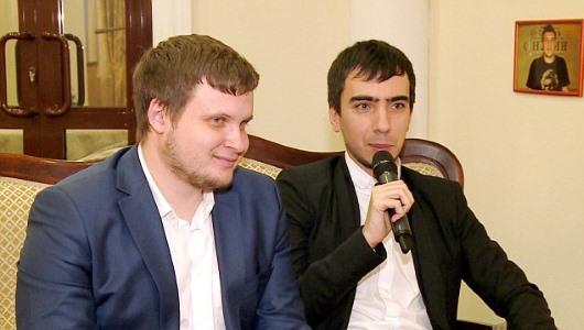 Vladimir_Krasnov_y_Alexey_Stolyavrov