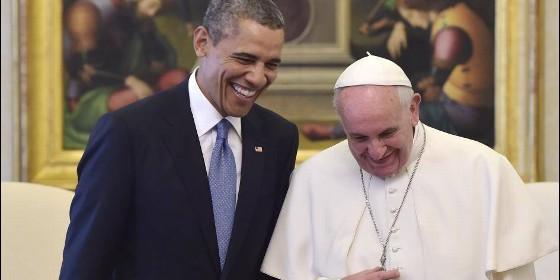 con-el-presidente-obama-en-el-vaticano_560x280