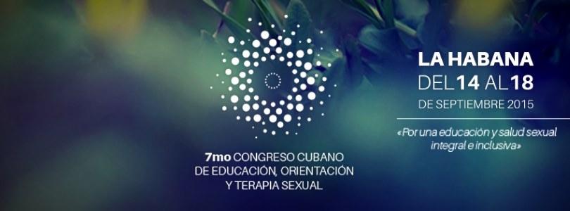 congreso_cubano_educacion_sexual