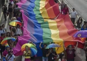 el_salvador_gay_lgbt