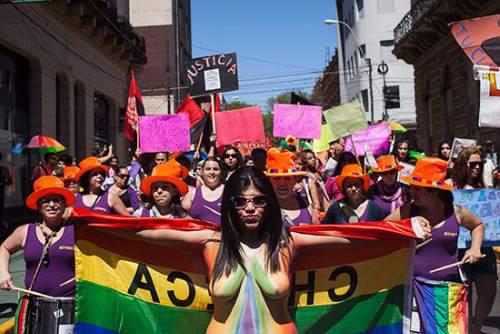gay_paraguay