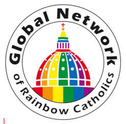 gnrc-logo